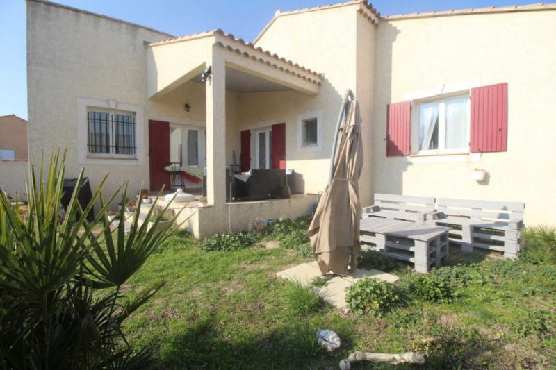 Vente maison / villa Beaucaire 243000€ - Photo 2