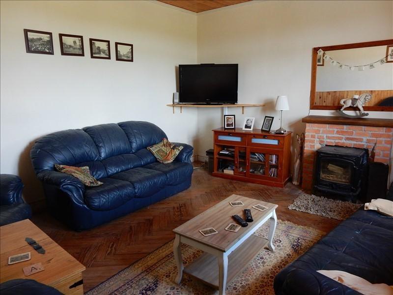 Vente maison / villa Langon 306600€ - Photo 2