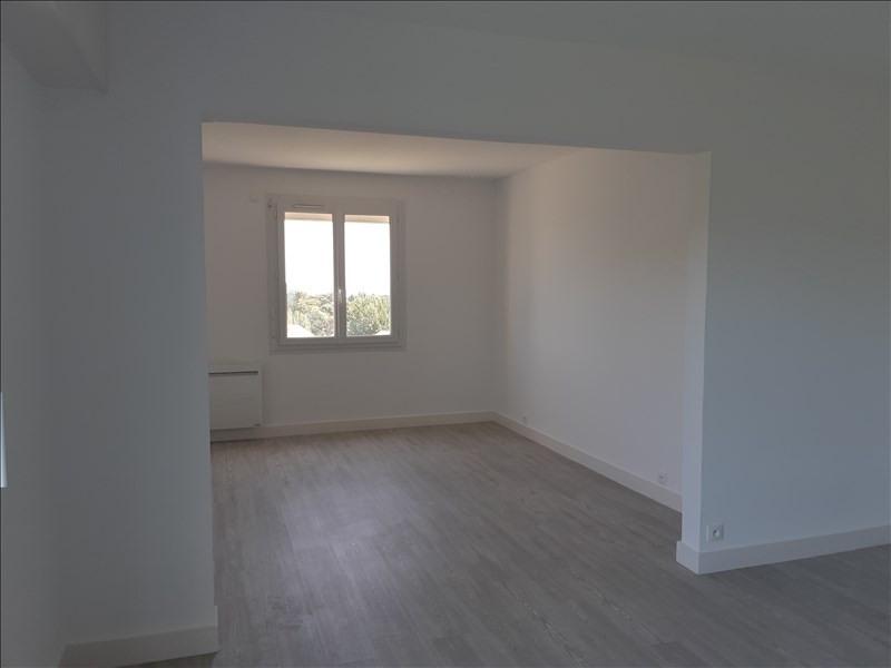 Location appartement La baule 1100€ CC - Photo 4