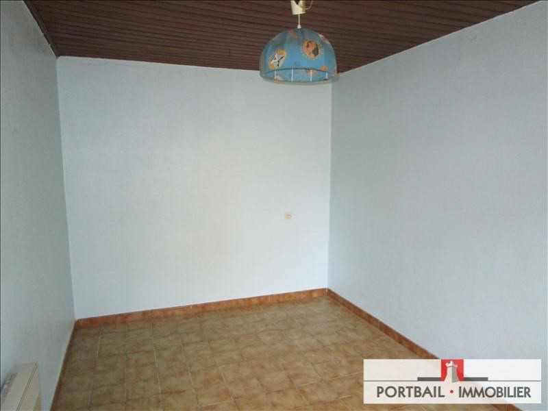 Location maison / villa St androny 560€ CC - Photo 6