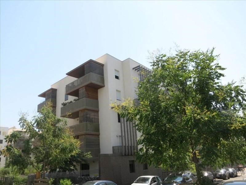 Sale apartment Montpellier 255 000€ - Picture 2