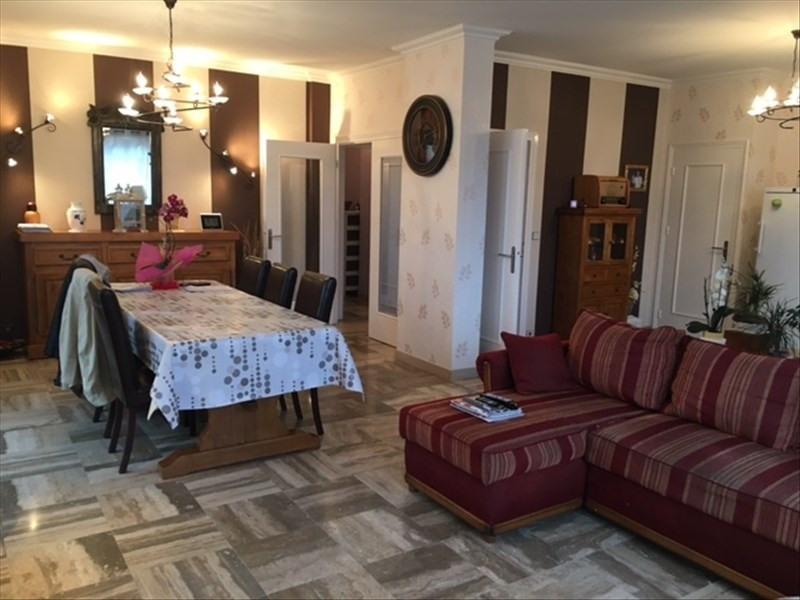 Vente appartement St etienne 190000€ - Photo 2
