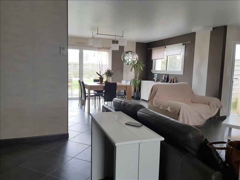 Sale house / villa Ste anne d auray 299250€ - Picture 2