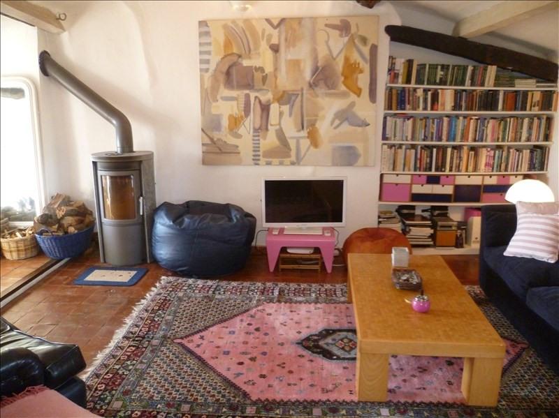 Vente appartement Saint cezaire sur siagne 215000€ - Photo 10