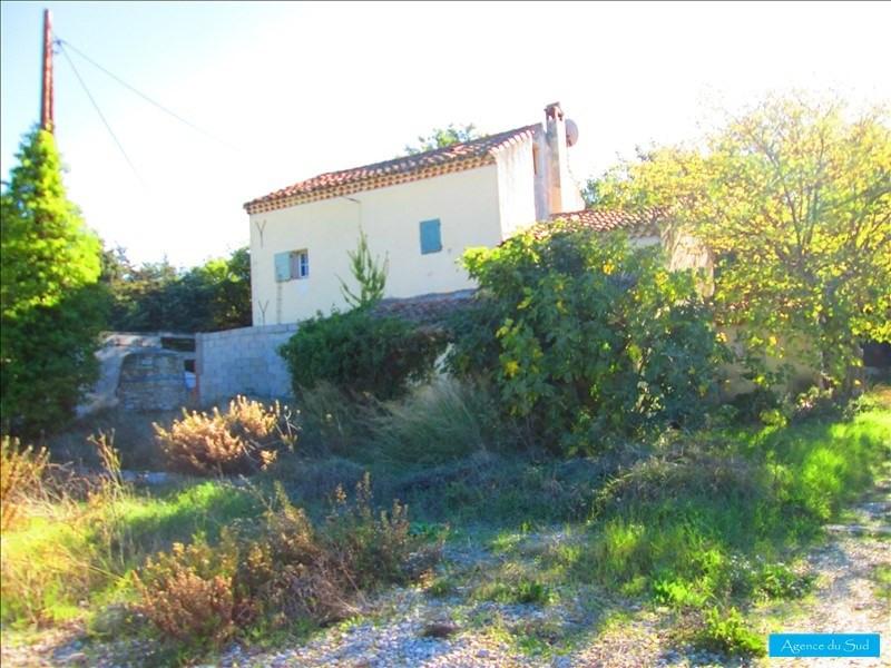 Vente de prestige maison / villa La cadiere d azur 937000€ - Photo 5