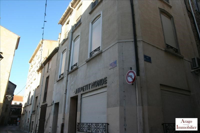 Vente appartement Rivesaltes 34 200€ - Photo 9