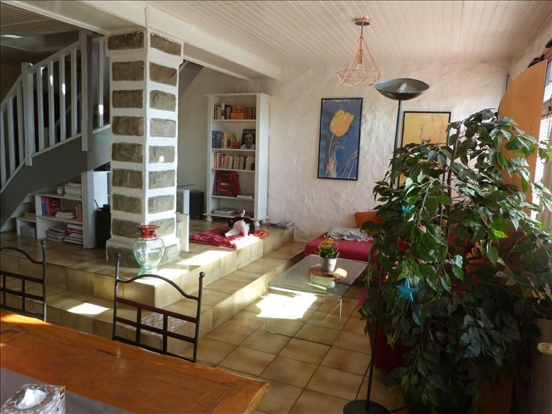 Vente appartement Pau 249000€ - Photo 1