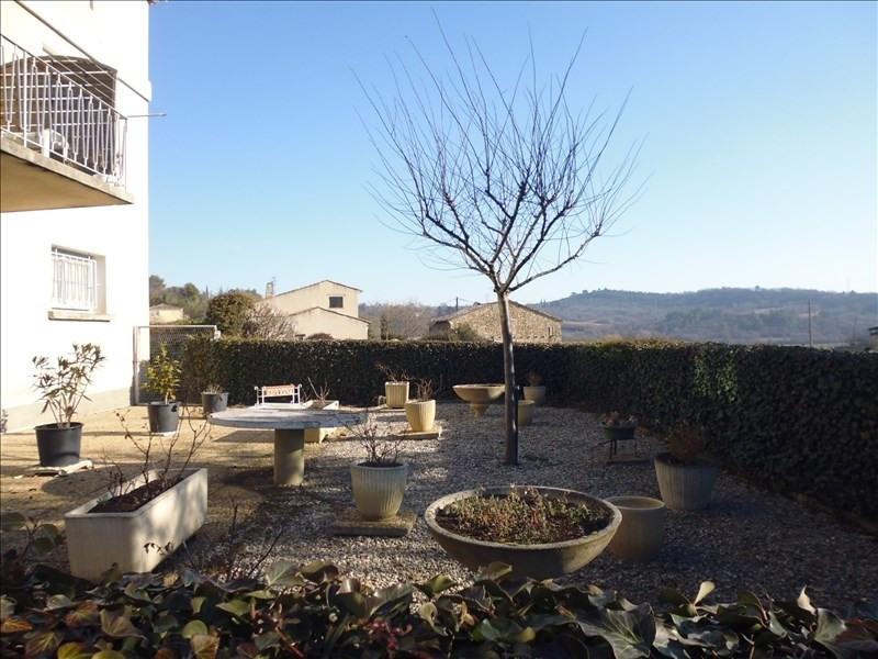 Vente maison / villa Pierrevert 299000€ - Photo 4