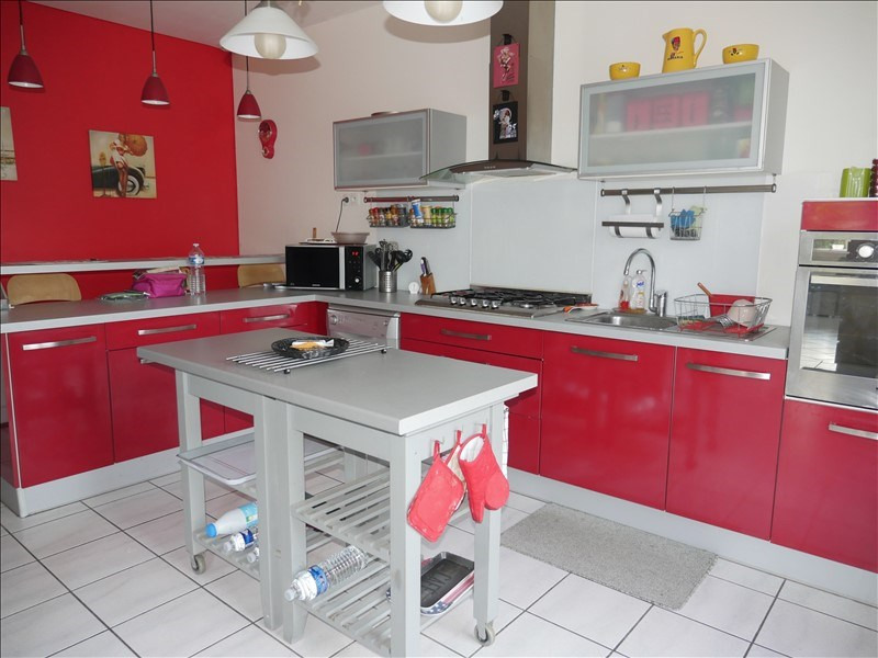 Sale house / villa Montauban 226000€ - Picture 3