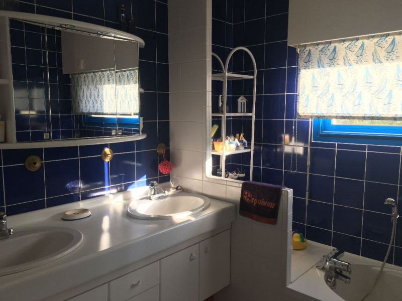Vente de prestige maison / villa Pornichet 748800€ - Photo 11