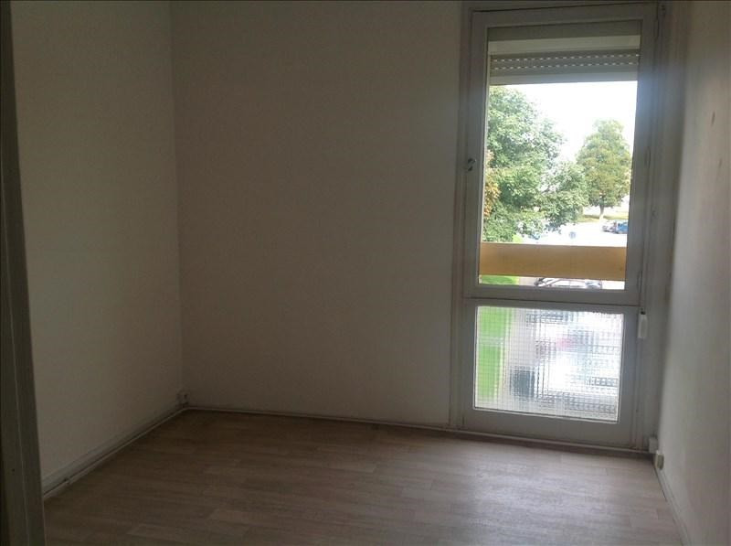 Location appartement St quentin 650€ CC - Photo 5