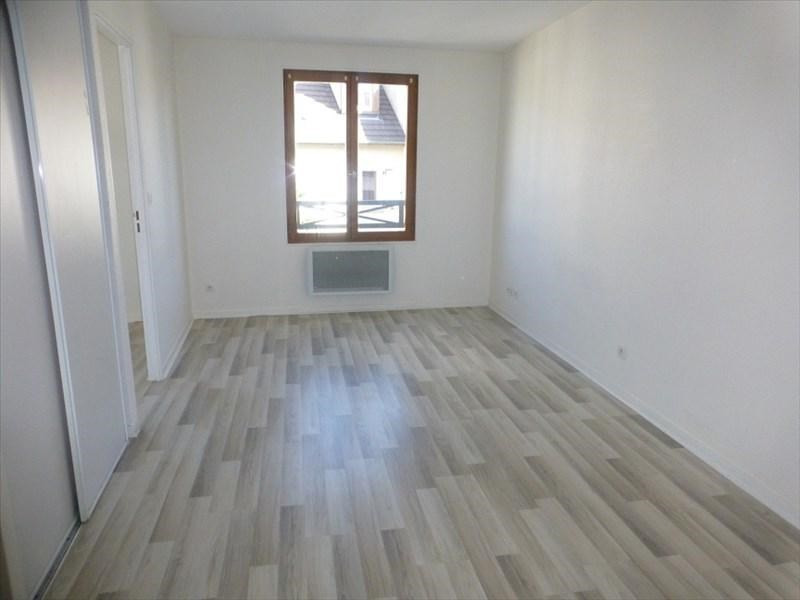 Vente appartement Claye souilly 149000€ - Photo 2