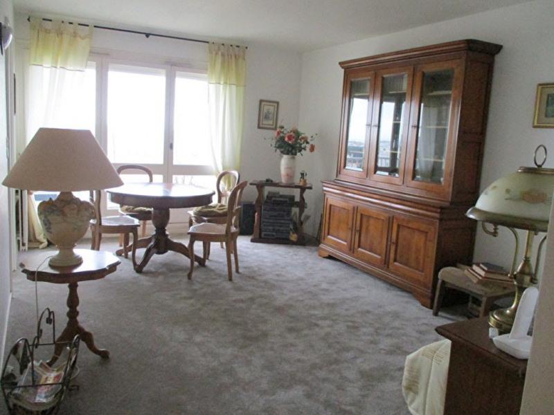 Vente appartement Royan 124839€ - Photo 1