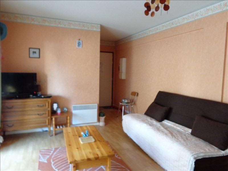 Venta  apartamento Dax 89880€ - Fotografía 4