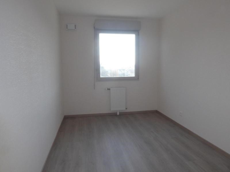 Location appartement Chenove 680€ CC - Photo 3