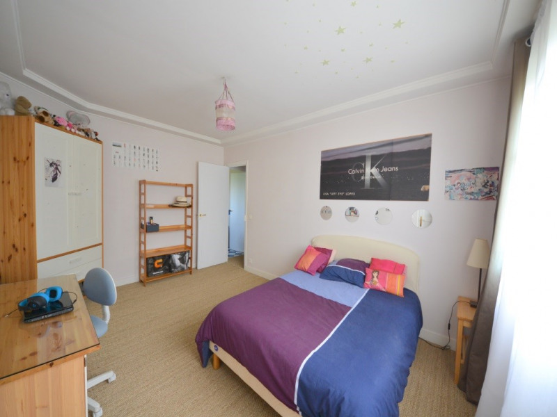 Vente de prestige maison / villa Suresnes 1390000€ - Photo 11