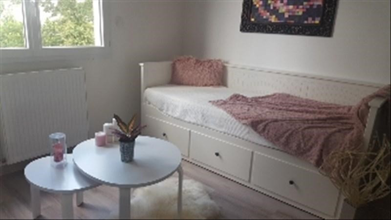 Location appartement Le rheu 795€ CC - Photo 5