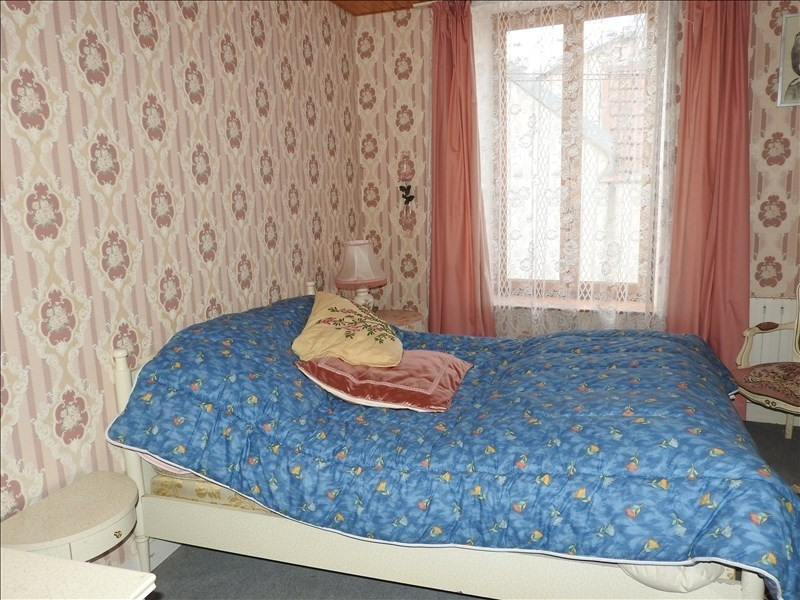 Vente maison / villa Village nord châtillonnais 65500€ - Photo 8
