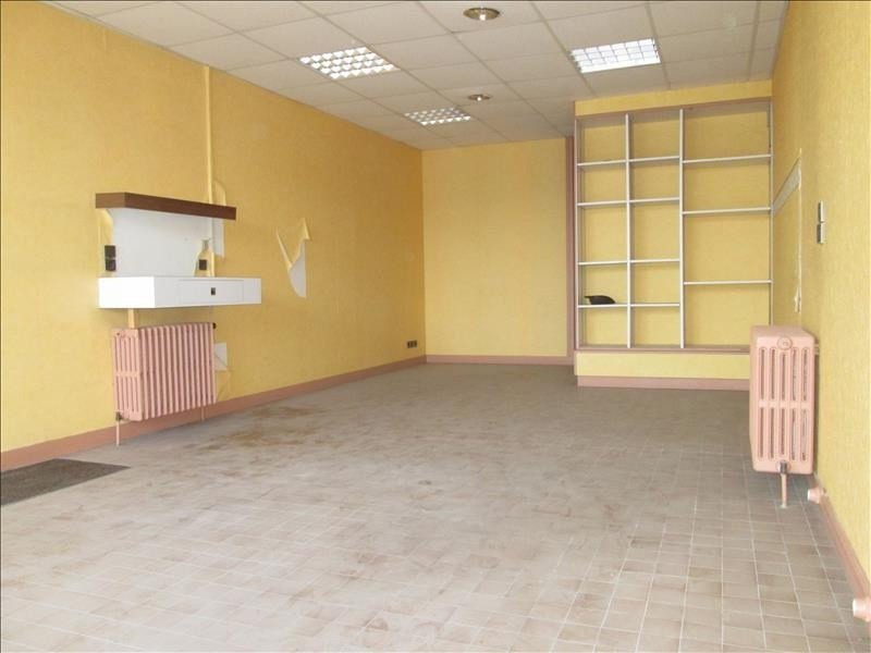 Sale office Chalon sur saone 56000€ - Picture 1