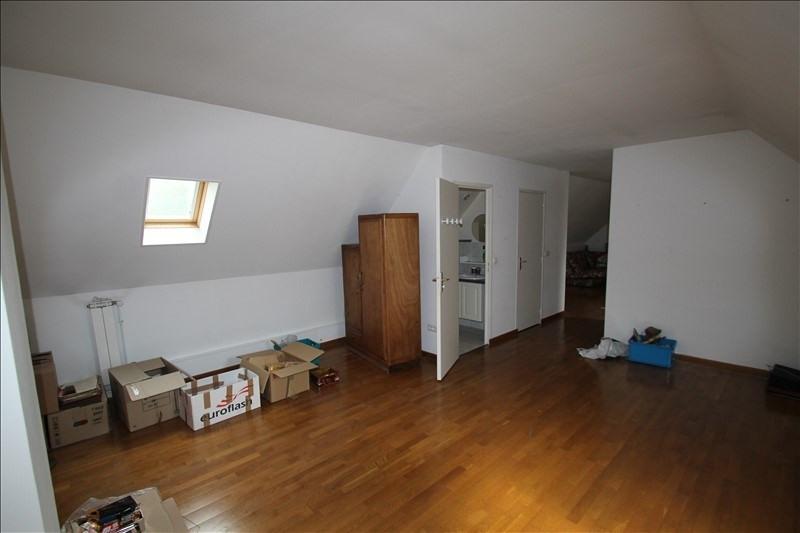 Sale house / villa Villers cotterets 235000€ - Picture 8