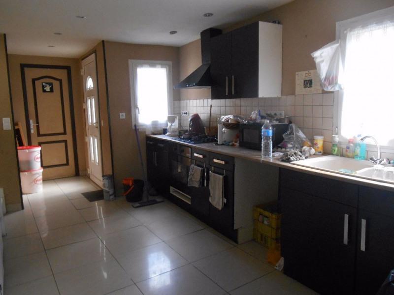 Sale house / villa Cormeilles 91000€ - Picture 5