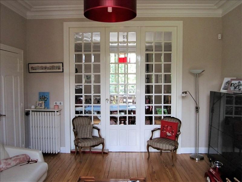 Vente maison / villa Albi 460000€ - Photo 2