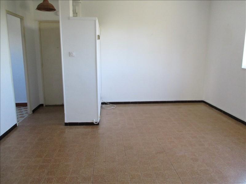Rental apartment Salon de provence 612€ CC - Picture 7