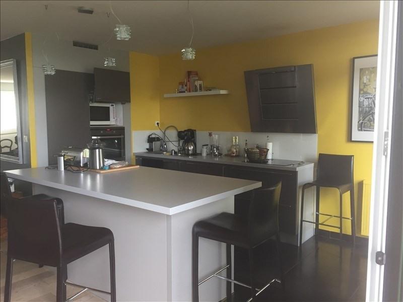 Sale apartment Nantes 332800€ - Picture 7