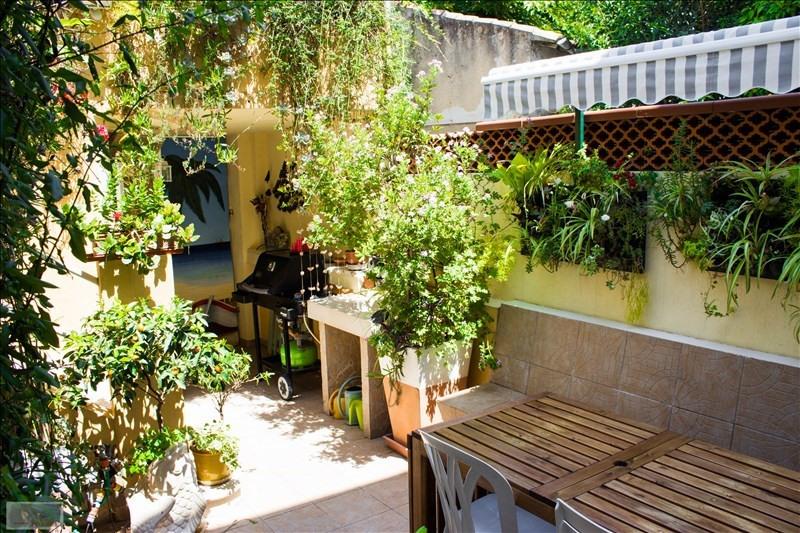 Vente maison / villa La seyne sur mer 305000€ - Photo 5