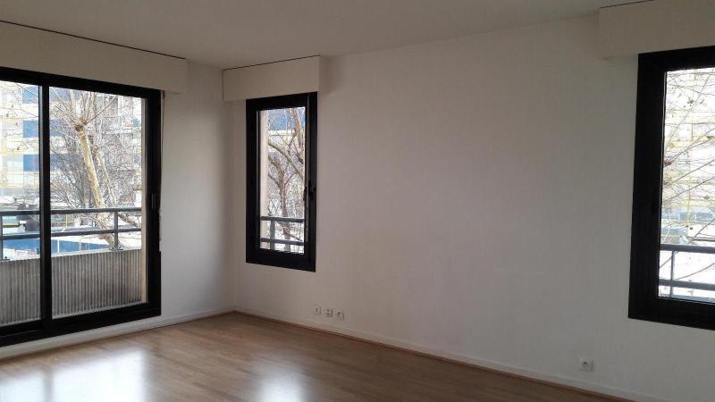 Location appartement Paris 15ème 1390€ CC - Photo 7