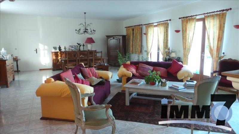 Venta  casa La ferte sous jouarre 315000€ - Fotografía 3