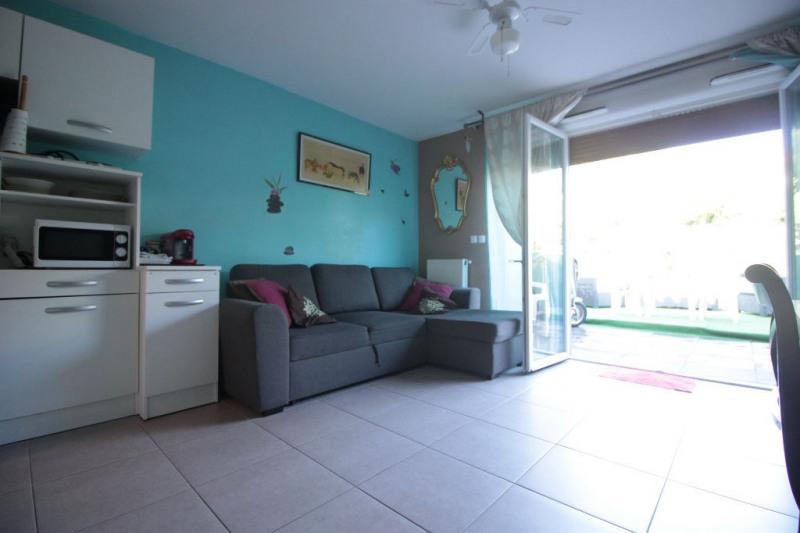 Vente maison / villa Marseille 11ème 258000€ - Photo 3
