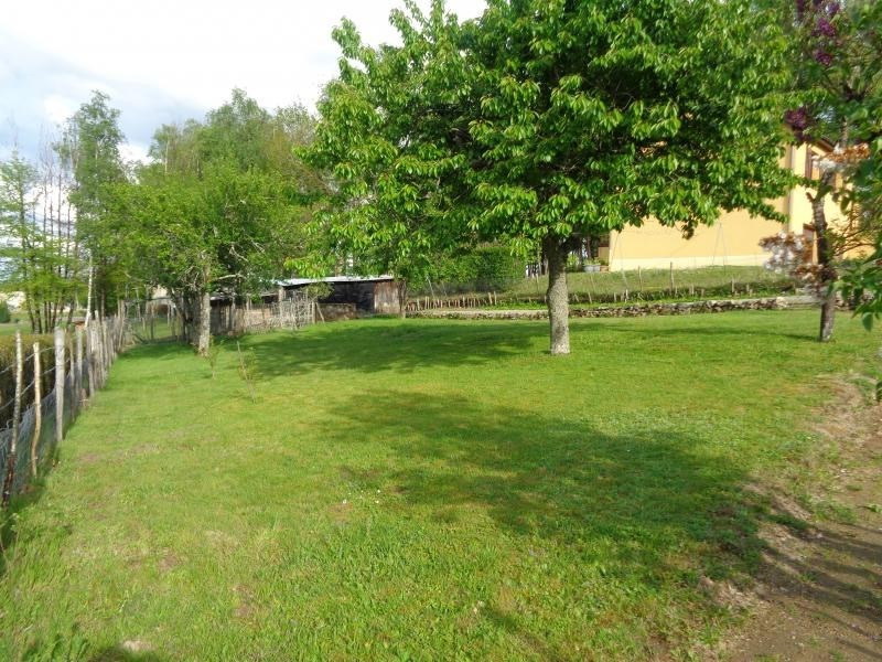 Vente terrain St just le martel 24 000€ - Photo 2