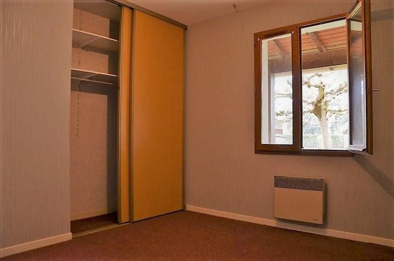Vente maison / villa Lavaur centre 203300€ - Photo 8