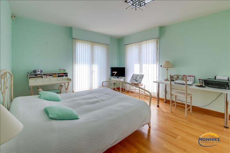 Vente maison / villa Cassel 436800€ - Photo 5