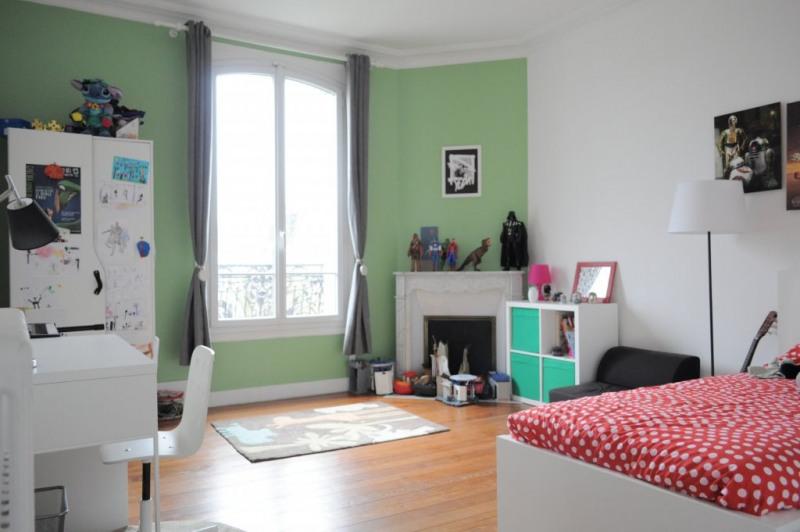 Vente maison / villa Villemomble 735000€ - Photo 10