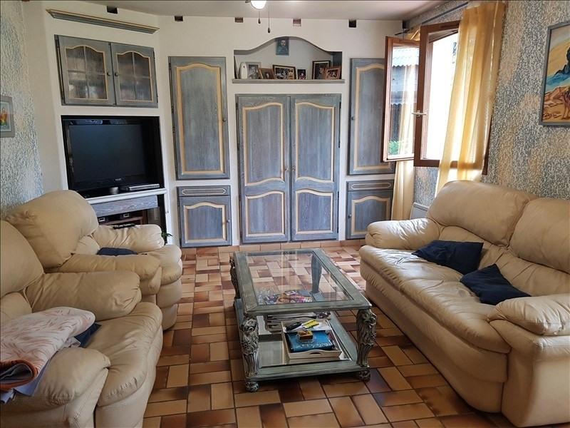 Vente maison / villa Pau 231000€ - Photo 5