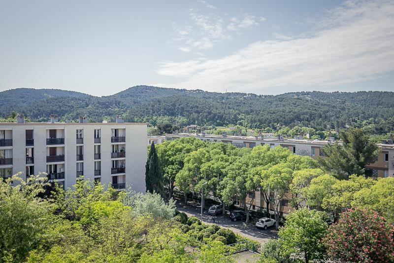 Vente appartement Aix en provence 218000€ - Photo 3