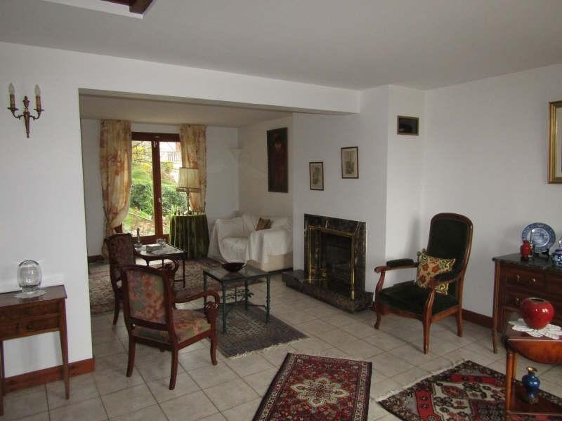 Vente maison / villa Meru 249500€ - Photo 3