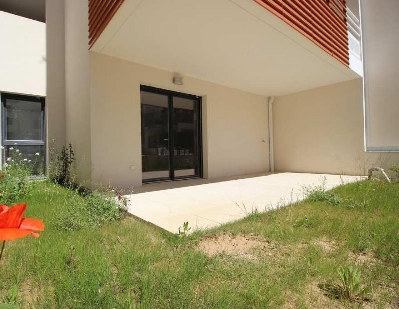 Location appartement St jean de vedas 990€ CC - Photo 2