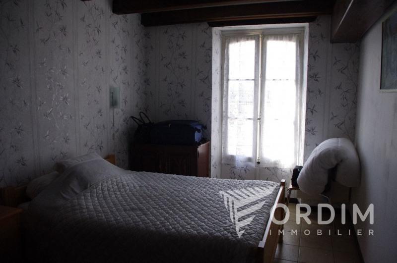 Vente maison / villa Villefranche 90000€ - Photo 6