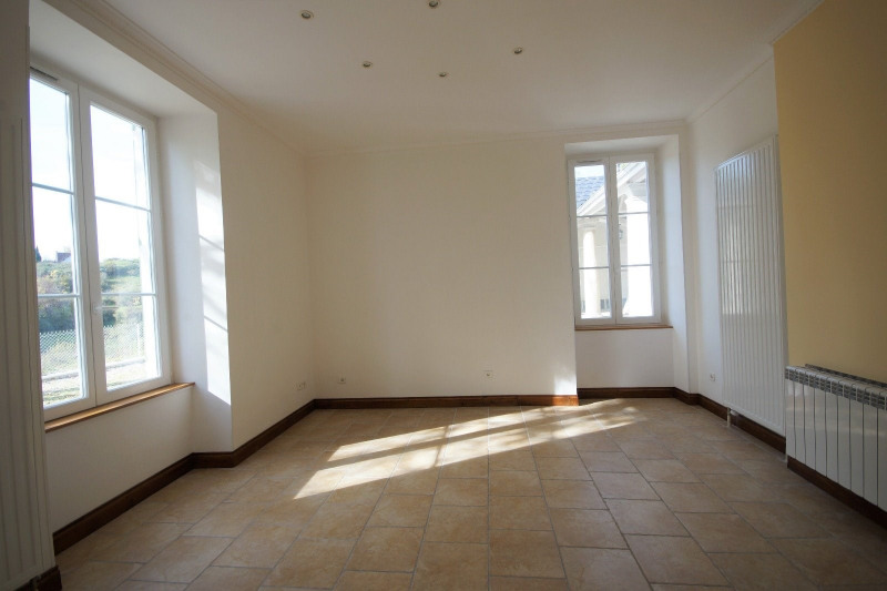 Deluxe sale house / villa La chapelle de la tour 560 000€ - Picture 8