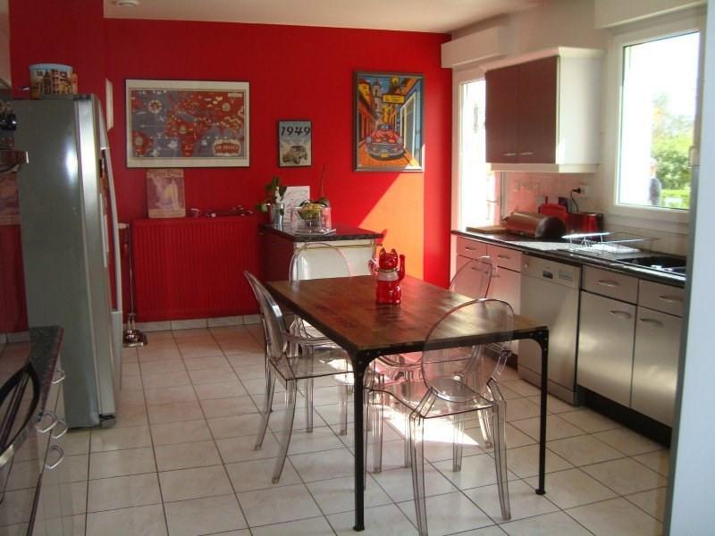 Vente de prestige maison / villa Senlis 865000€ - Photo 4