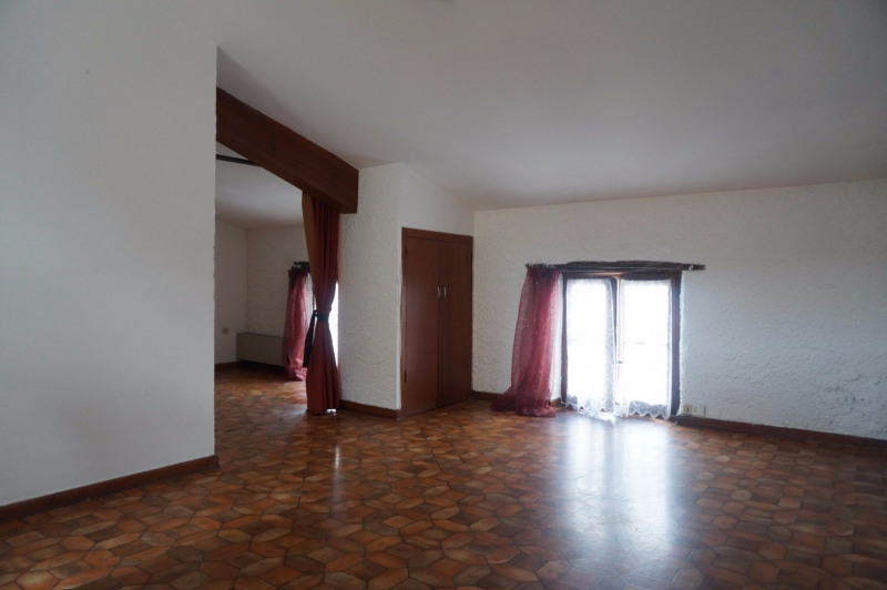 Alquiler  apartamento Agen 310€ CC - Fotografía 2