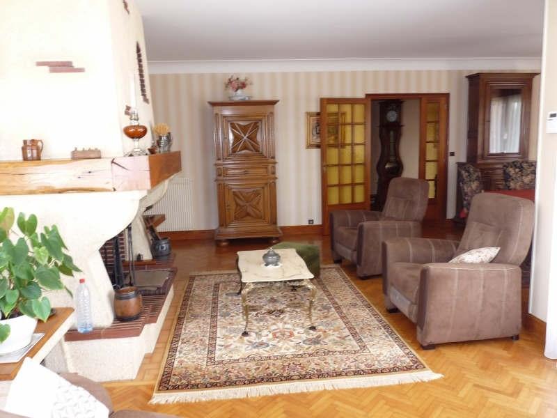 Sale house / villa Agen 246750€ - Picture 2