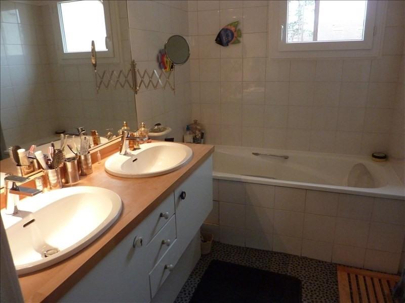 Sale house / villa Gif sur yvette 520000€ - Picture 8
