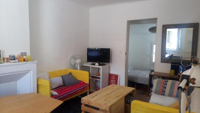Location appartement Aix en provence 578€ CC - Photo 2