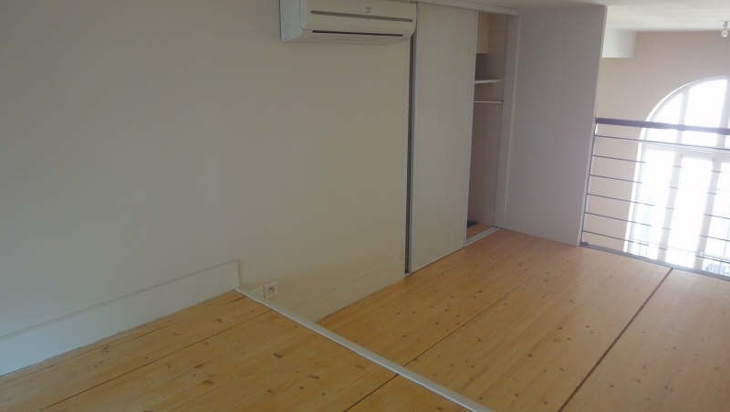 Rental apartment Valence 590€ CC - Picture 4