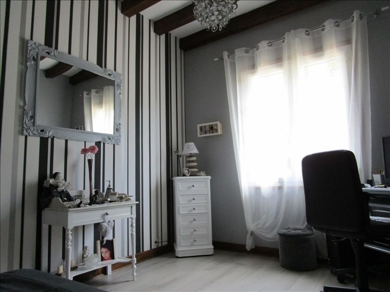 Sale house / villa St hilaire d estissac 220000€ - Picture 5