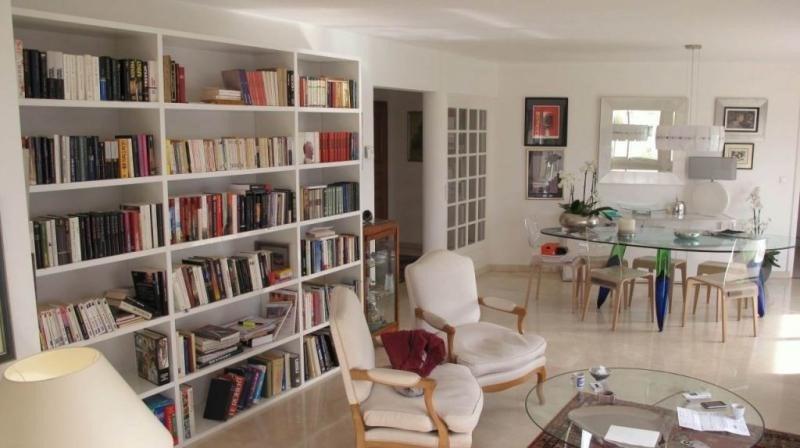 Deluxe sale apartment Gaillard 575000€ - Picture 6